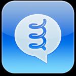formspring-logo-160313