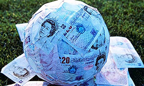 Football-money-007
