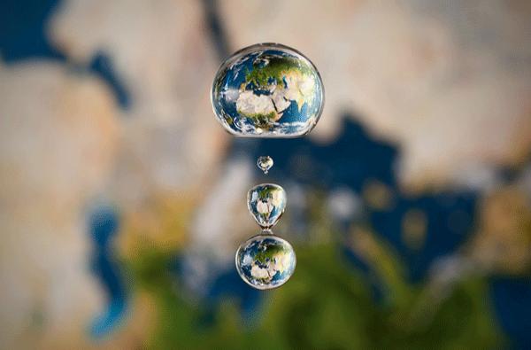 worldmapwater