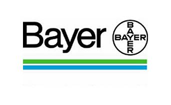 İlaçlar, Sağlık Bakanlığı, Elevit ve Domuz! Bayer_30947
