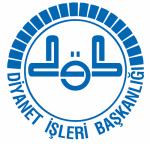 diyanet-isleri-baskanligi-logo