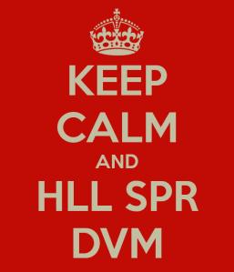 keep-calm-and-hll-spr-dvm-12
