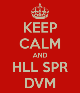 keep-calm-and-hll-spr-dvm-12