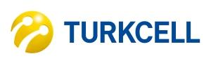 Turkcell_Mavi