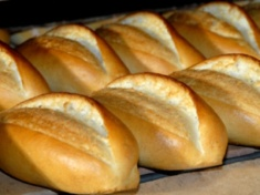 ekmeks